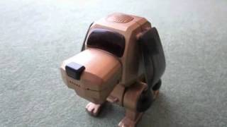 Poo Chi Electronic Interactive Pet