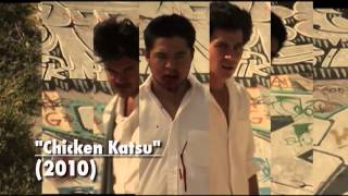 Talk Story Kenji and Yama