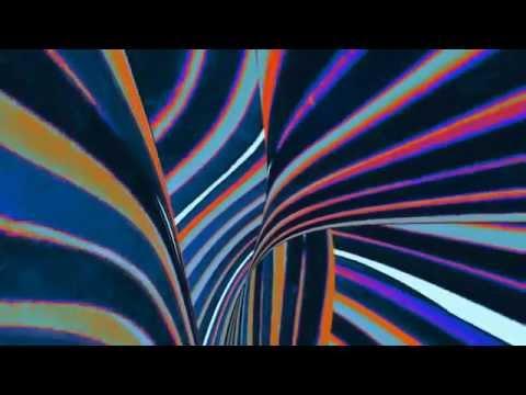 Xxx Mp4 UltraVibrandt 1min Video 7 3gp Sex