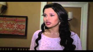 Suhani Si Ek Ladki - Dadi And Barbie Hypnotized Suhani