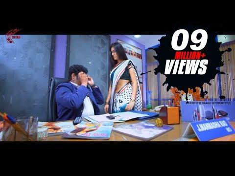 Xxx Mp4 Raghubabu PA Show Daggaraga Dooramga Movie 3gp Sex