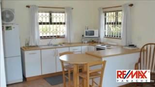 1 Bedroom House For Rent in Glen Hills, Durban North, KwaZulu Natal, South Africa for ZAR 5,000 p...