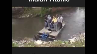 indian tatanik