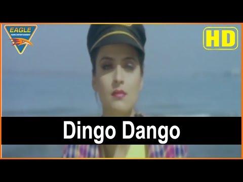 Xxx Mp4 Basanti Tangewali Hindi Movie Dingo Dango Video Song डिंगो दंगो Ekta Sohini Eagle Hindi Mov 3gp Sex