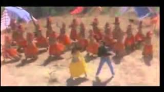 Dhadhakta Tha Pehle   Sanjay Kapoor   Juhi Chawla   Kartavya