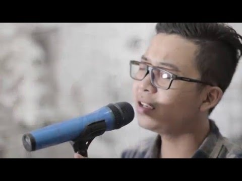 Melvin Right Here Waiting Cover Richard Marx