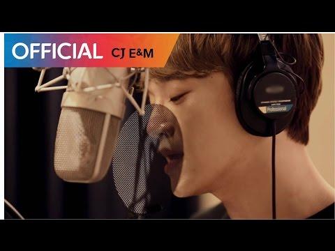 [괜찮아 사랑이야 OST Part 1] 첸 (CHEN) (EXO) - 최고의 행운 (Best Luck) MV Mp3