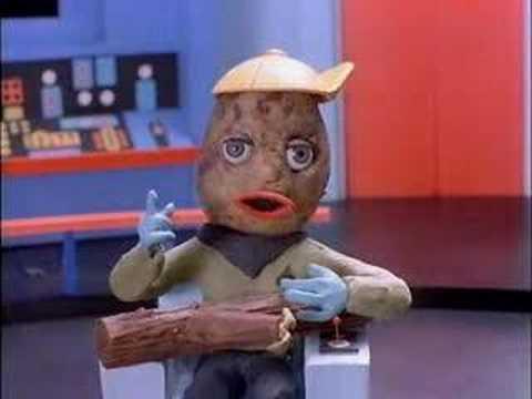 The Firm - Star Trekkin'