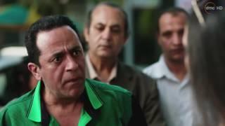 """تحرش صبري فواز .. """" جسمك حلو أوي .. شوفوا هى لابسة ايه """" #رمضان_كريم"""