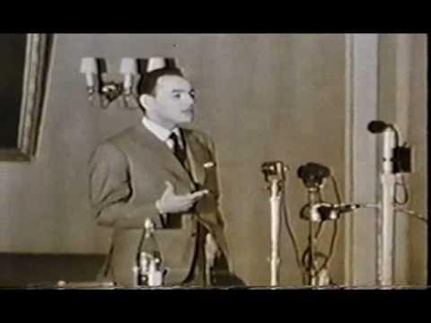 1955 Retour du Sultan Mohammed V et Indépendance du Maroc