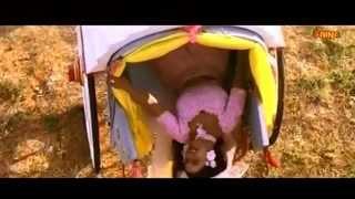 Oruthari Kasthoori --Highway --Malayalam Songs