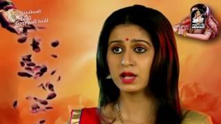 KINJAL DAVE || Gujarati Viday Song || વિદાય ગીત || DJ Jonadiyo Part 3 || Gujarati Lagna Geet 2017