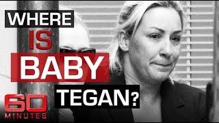 The Keli Lane Investigation: Did she kill her baby? | 60 Minutes Australia