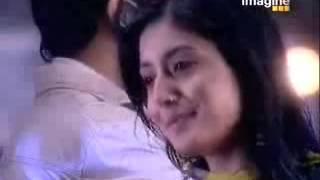 Arjun Arohi - Yeh Saadish Hai VM (KMH)