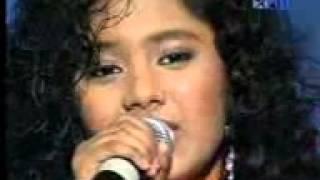 bangla item song(9)