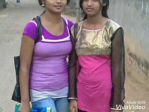 Xxx Mp4 Bhojpuri Video Gana Remix Banaya Gaya Hai Photo Download 3gp Sex