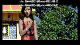Lakhou Tara Aakash Ma | Superhit Lok Dohori | Song Quality Films