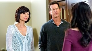 Good Witch Season 1 - Sneak Peek - Together We Stand…