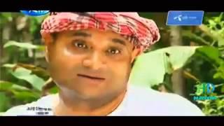 Bangla Natok JOIBOTI KOINNA Episode- 58