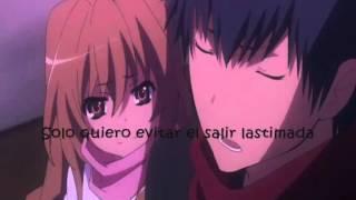 Toradora Silky Heart [Sub. español]