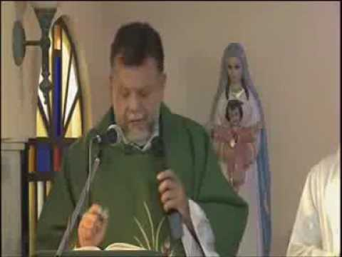 Xxx Mp4 20161030 LITURGIA DE LA PALABRA Y CATEQUESIS DOMINGO XXXI DEL TO 3gp Sex