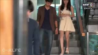 Ichchey manush    romantic song    korean mixed