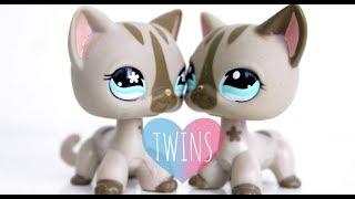 LPS - Twins - Short Series - Part 3