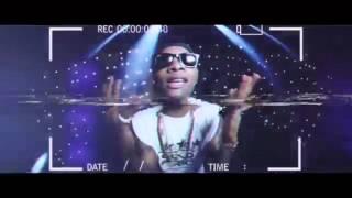 Wizkid-Sound It