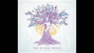 The Scenic Route - The Bend