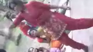 বাংলা মেয়ের পাগলা নাছ পুরাই হট
