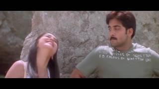 Ye Chota Unna Sad Song from Trivikram's Movie Nuvve Nuvve Telugu 720p HD