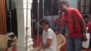 Sasural Genda Phool Last day with the actors(Actors Sign Off) Complete video