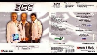 3rei Sud Est - Top - ALBUM - 2002