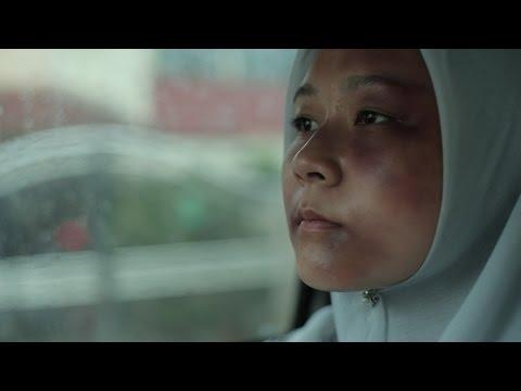 Bernafas Dalam Lumpur // Hey Orang Kita // Episod 1