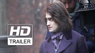 Victor Frankenstein | Trailer Oficial | Legendado HD