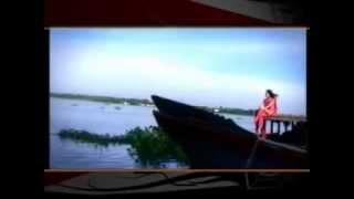 Ke bashi bajai re by anila official video