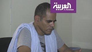 تنافس محموم بين المدونيين والساسة في موريتانيا