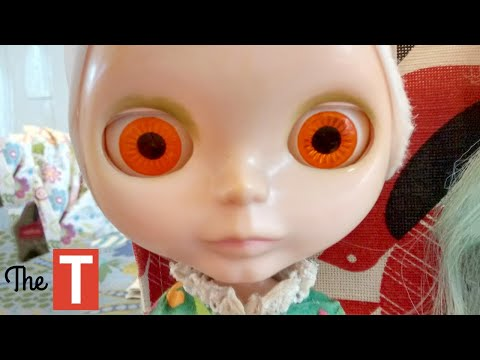 15 Kids Toys That Will Give You Nightmares