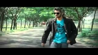 Hridoy Khan ~~ Aral (Chowa) Exclusive Full Video Song....2011..HD - YouTube.flv