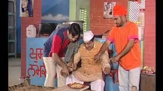 Sawdhan Agge Bhagwant Mann | Bhagwant Maan | Clip No. 7
