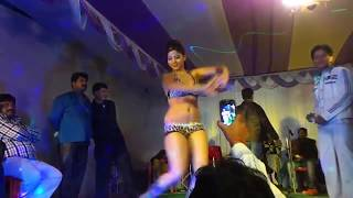 Bangla hot song bangladeshi girls