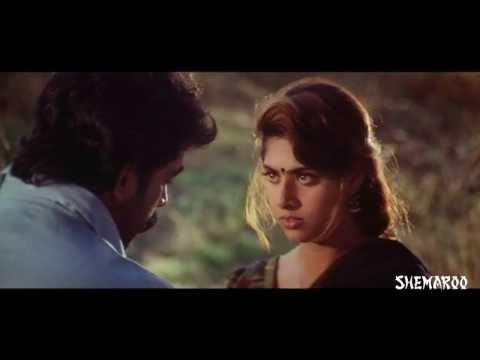 Xxx Mp4 Deyyam Horror Movie Scenes Jeeva Warning Maheswari To Leave The House J D Chakravarthy 3gp Sex