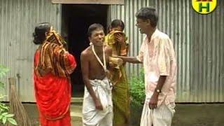 Vadaima মামার বাড়ি মধুর হাড়ি - New Bangla Funny Video 2017 | Official Video | Music Heaven