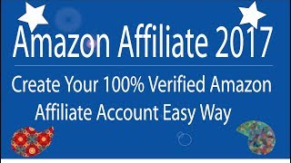 How can Create 100% Verified Amazon Account Bangla full HD video Tutorial 2017