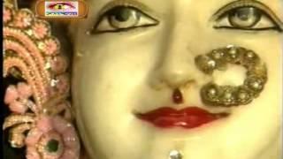durgoti nashini ma go triloko .... Bangla Pujar gaan by Indian artist