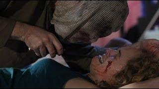 Tortured: Director's Cut