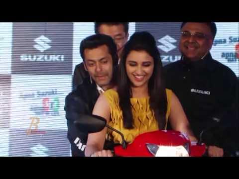Xxx Mp4 Salman Khan Gets NAUGHTY With Parineeti Chopra 3gp Sex