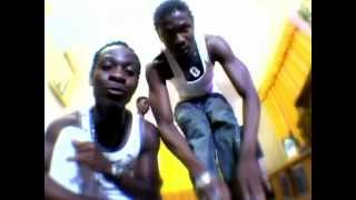 Tinny - Krokro Nu feat. Okyeame Kwame (Official Music Video)