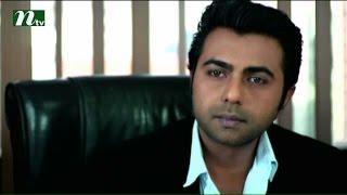 Bangla Natok - Shomrat l Apurbo, Nadia, Eshana, Sonia I Episode 04 l Drama & Telefilm
