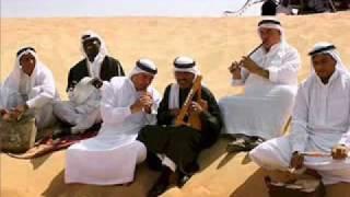 Salim Ya Salim - Tribute to Kuwait
